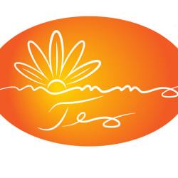 mammatea-logo-rgb-06