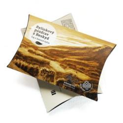 Pozdrav-Z-Beskyd-1-300x300